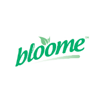 Bloome Logo