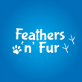 Feathers 'n' Fur