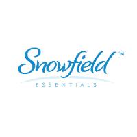 Snowfield Logo