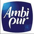 Ambi Pur Brand Logo