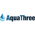AquaThree