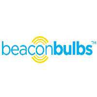 Beacon Bulbs Logo