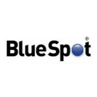 Bluespot Logo