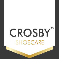 Crosby Shoecare Logo