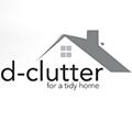 D-Clutter