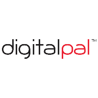Digital Pal Logo
