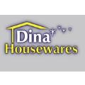 Dina Housewares Logo