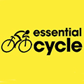 Essential Cycle