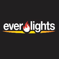 Ever Lights Logo