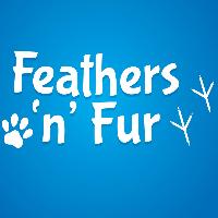 Feathers 'n' Fur
