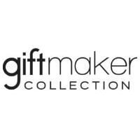 Giftmaker Logo