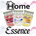 Home Essence