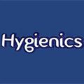 Hygienics