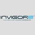 Invigor8