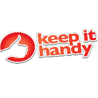 Keep It Handy Logo