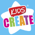Kids Create Logo