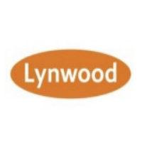 Lynwood Logo