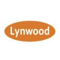 Lynwood Logo
