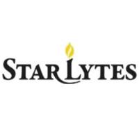 StarLytes Logo