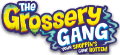 The Grossery Gang Brand Logo