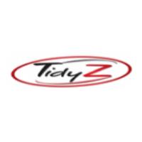 TidyZ Logo