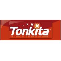 tonkita-logo