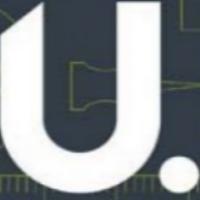 U. Logo
