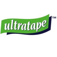 Ultratape Logo
