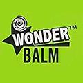 Wonder Balm