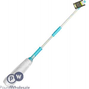AROUND THE HOME EASY WRING TWIST MOP