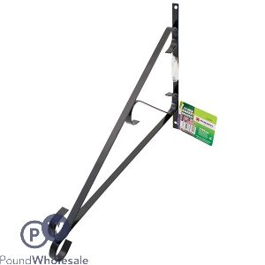 MARKSMAN BASKET BRACKET 15""