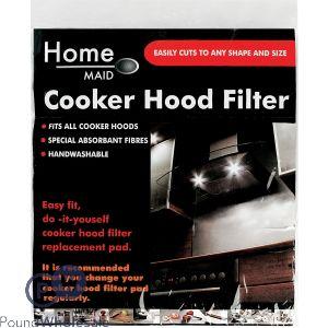 HOMEMAID COOKER HOOD FILTER 757CM