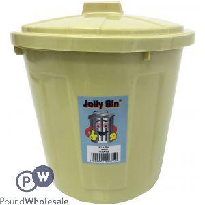JOLLY BIN LEMON 5L