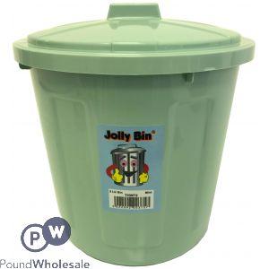 JOLLY BIN MINT 5L
