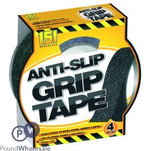 151 ANTI-SLIP GRIP TAPE