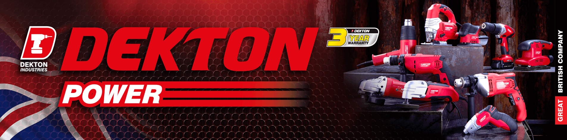 Dekton-Power-d-banner
