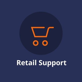 Retail Support