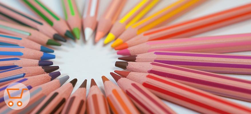 Art & Craft Increasing Your Profits