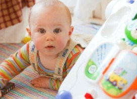 Baby Supplies Buying Guide