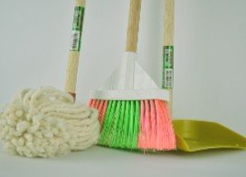 Wholesale Cleaning Supplies For Your Business