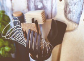 Kitchenware Buying Guide