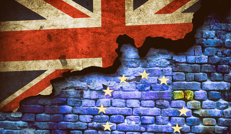 Europe's Largest Management Consultancy: Don't Invest In Brexit Britain