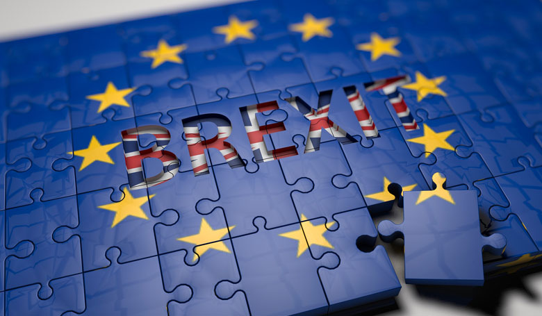 European Commission Official: Brexit Could Lead To UK and EU 'Complete Breakdown'