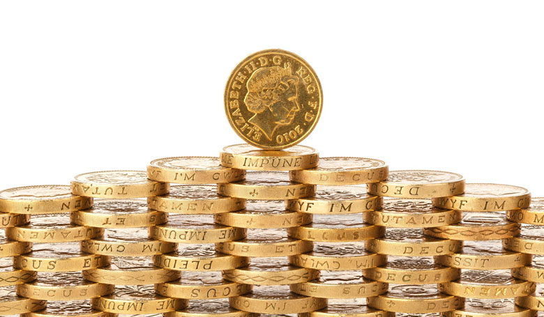 BCC: UK Economy Stronger Than Expected, But Inflation Growing