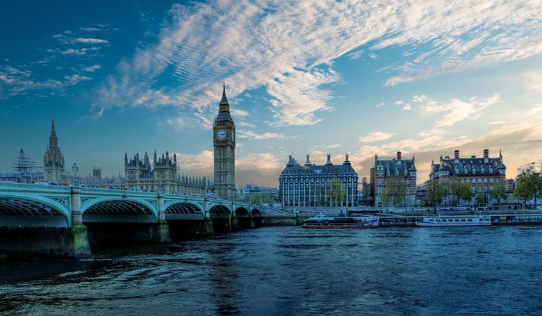 Hung Parliament Wobbles Brexit