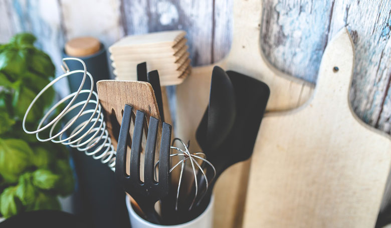 Great Kitchenwares For The Home
