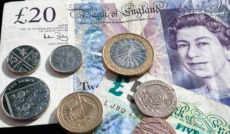 UK Economy Set For 2018 Boom