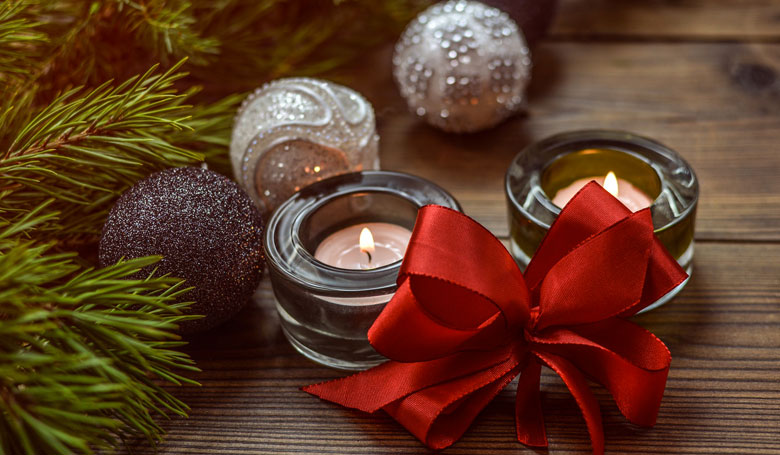 The Perfect Wholesale Party & Gift Department This Festive Period
