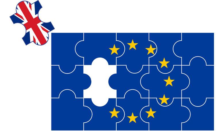 EU Sets UK March Trade Deadline