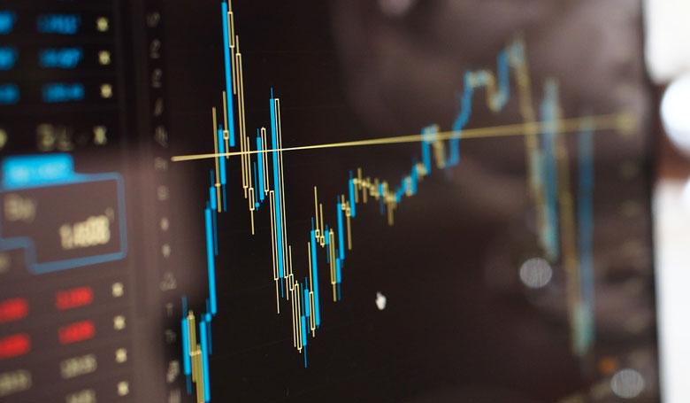 'Accounting Irregularities' Cause 63% Drop in Poundland Shares